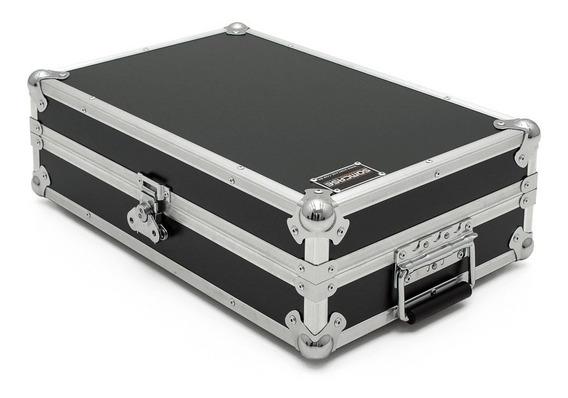 Hard Case Mesa Yamaha Mg12