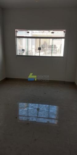 Imagem 1 de 10 de Apartamento - Vila Da Saude  - Ref: 14514 - V-872511