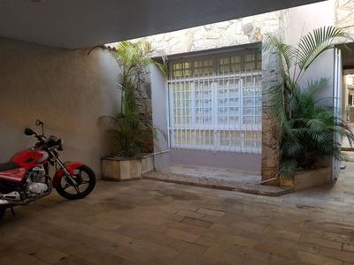Sobrado Alto Padrão Jd.maia Locação Comercial Ou Residencial