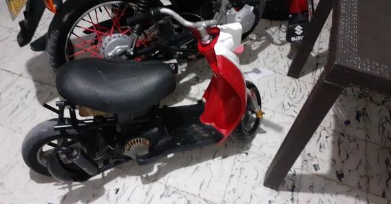 Harley-davidson Moto Para Niños