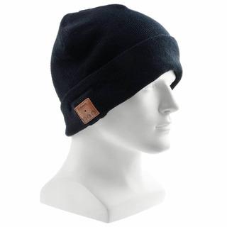 Bluetooth Beanie Hat Cap, Flashmen Wireless Bluetooth Hat W