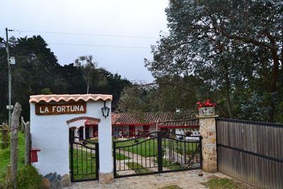 Vendofinca En Santa Elena, Escritura Unica, Sin Proindiviso