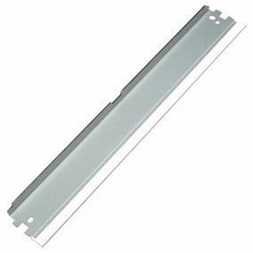 Cuchilla Wiper Blade Hp 78a 35a 36a 85a P1005 P1102w P1505