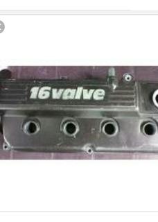 Tapa Válvula Chevrolet Swift 1.6