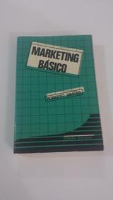 Marketing Básico - Roberto Simões
