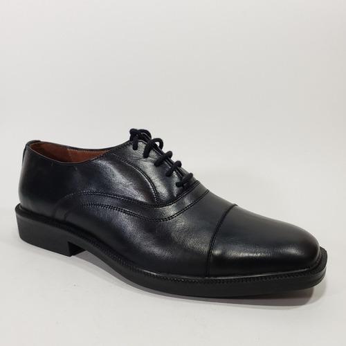 Zapato Policial