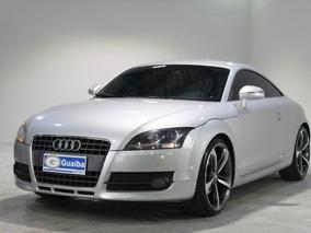 Audi Tt Coupé 2.0 Fsi Turbo 16v, Att8282