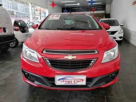 Chevrolet Onix 1.0 Lt Aplicativo Uber 99 Pop