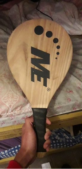 Raquete De Tênis, Novo, Da Pra Usar E Muito