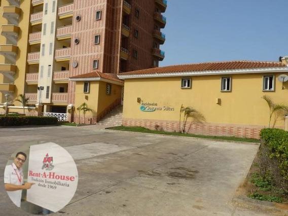 Apartamento En Venta En Tucacas 20-14135 Lal