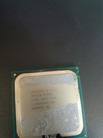 Servidor Processador Intel Xeon Lga 771 E5205 1.86/6m