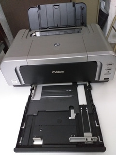 Impresora Color Multifuncion Canon Pixma Ip 4200 Repuesto