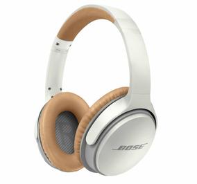 Fone Bose Soundlink Ii Wireless Aroundear