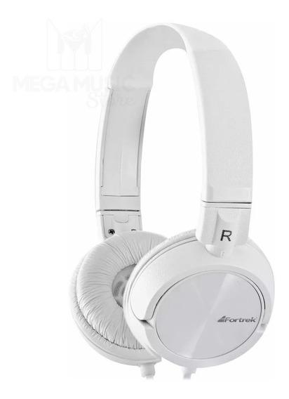 Fone Ouvido Dj Profissional Headphone Powerfull Bass Beats