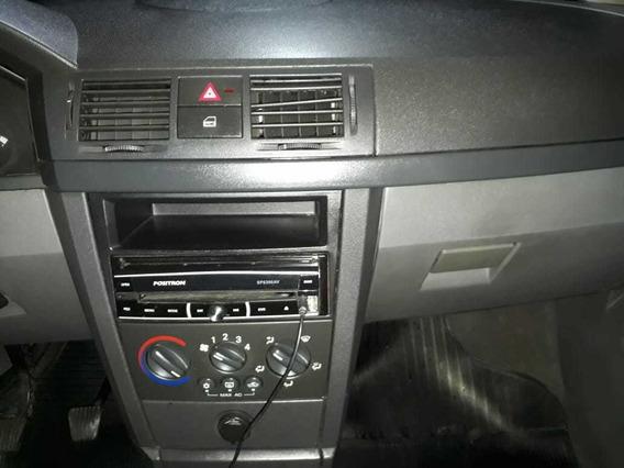 Chevrolet Meriva 1.8 Joy Flex Power 5p 2005