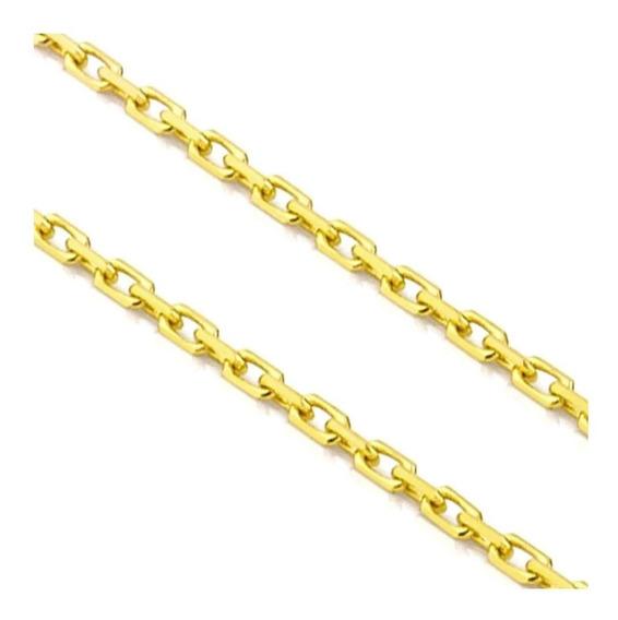 Cordão Ouro Co025