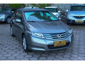 Honda City Lx 1.5 Mt
