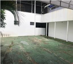 Predio Em Tatuapé, São Paulo/sp De 396m² Para Locação R$ 9.000,00/mes - Pr273614