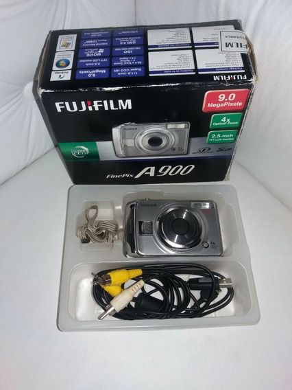 Cameras Digitais Usadas, Antigas Para Enfeite 3 Unidades