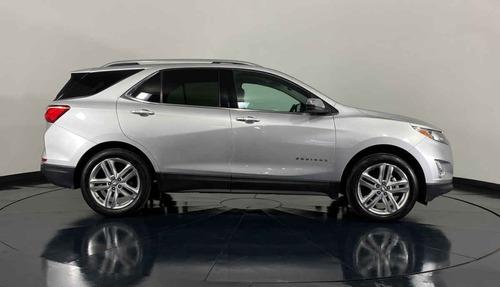 Imagen 1 de 15 de 114404 - Chevrolet Equinox 2018 Con Garantía