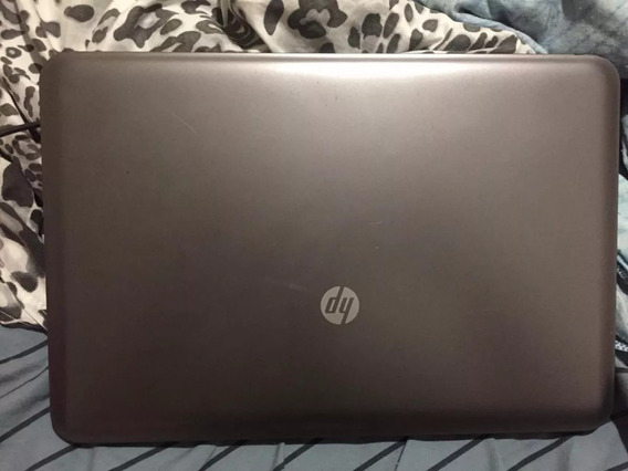 Notebook Hp 1000 Core I3 (1000-1240br