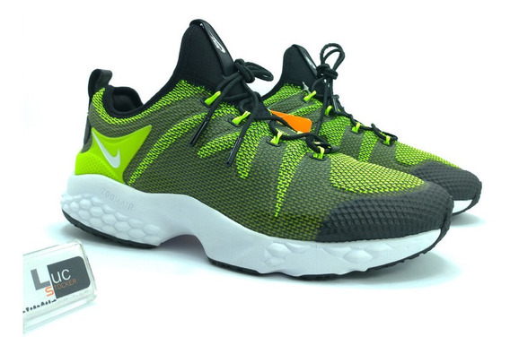 Tênis Nike Air Zoom Kim Jones Lwp - Original