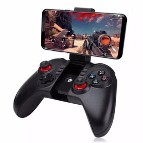 Controle Joystick Ipega 9068 Android iPhone Smartphone Game