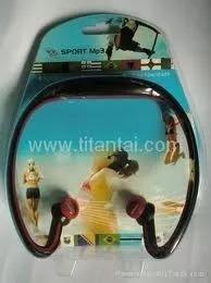 Sport Mp3 (micro Sd Card Reader):model No.:pc-186