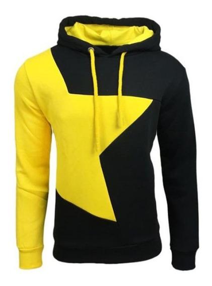 Sweater Sueter Modernos En Colores Y Tallas-somos Fabricante