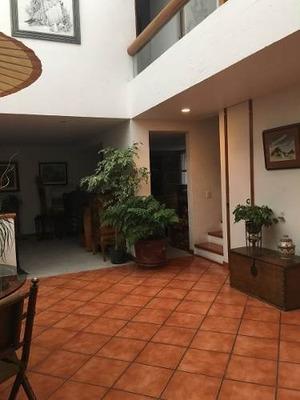 Casa En Venta Cond. Horizontal Las Aguilas (parte Baja)