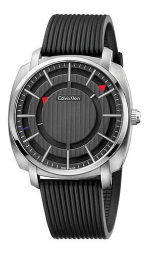 Relógio Calvin Klein - K5m3x1d1
