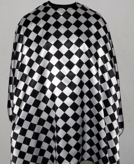 Capa Estampadas E Personalizada Kit 4 Pçs