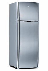 Recargamos Refrigeradores Domicilio