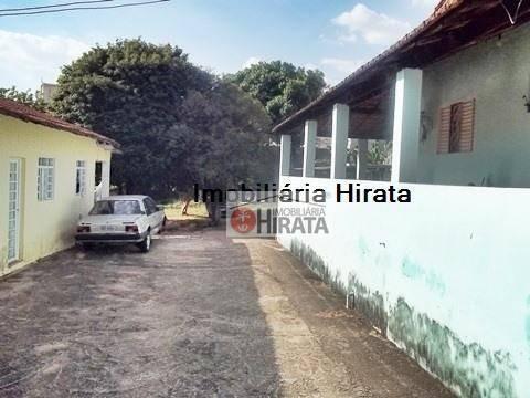 Imagem 1 de 15 de Casa Com 2 Dormitórios À Venda, 120 M² Por R$ 1.100.000,00 - Chácara Primavera - Campinas/sp - Ca0380