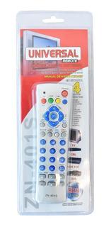 Control Remoto Universal Tv Envio Gratis