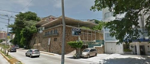 Casa En Fracc. Las Playas Av. Costera Miguel Alemán