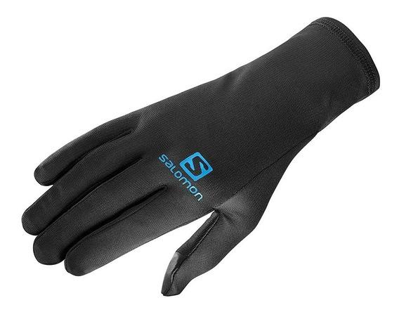 Guantes Salomon Sense Pro Glove U Runnig
