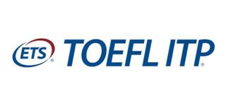 Toefl Itp Examenes,respuestas Y Audios 2018-2019