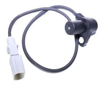 Sensor De Rotação Effa M100 1.0 8v 06 A 11