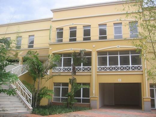 Loja Comercial Para Venda E Locação, Jardim Santa Genebra, Campinas. - Lo0002
