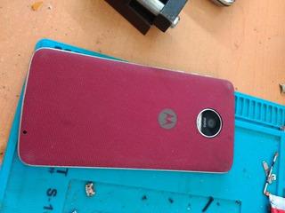 Celular Moto Z Play