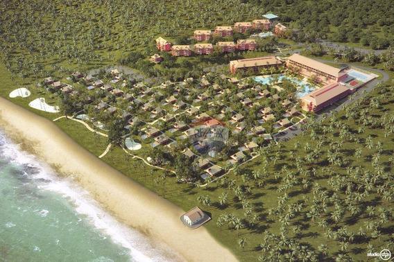 Eco Resort - Pria Dos Carneiros, Oportunidade - Fl0065