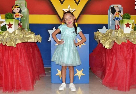 Fotografo Para Aniversário Infantil - São Paulo - Sp