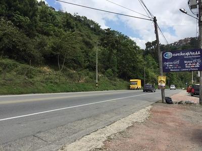Bodega O Local Vía Panamericana Manizales