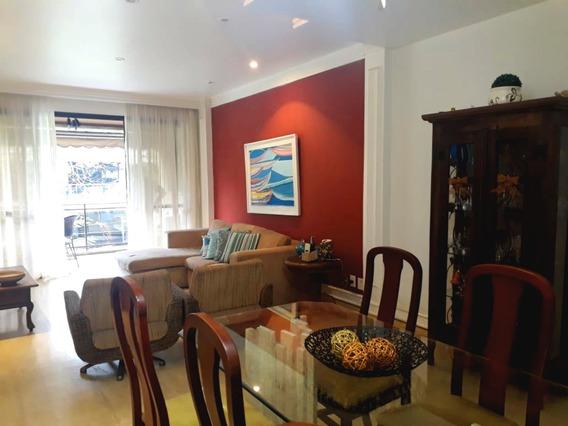Apartamento - Ap01008 - 34631530