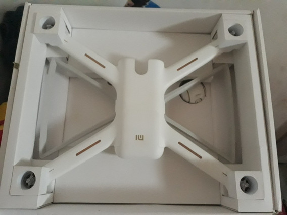 Mi Drone 4k Muito Bom Só Com Um Problema No Guinbol