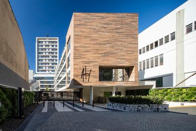 Studio Residencial Para Venda, Centro, Porto Alegre - St2084. - St2084-inc