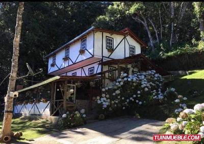 Casas En Venta 04243341848