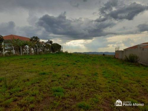 Imagem 1 de 2 de Terreno À Venda, 2 M² Por R$ 290.000,00 - Alto Da Boa Vista - Poços De Caldas/mg - Te0561