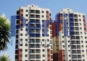 Apartamentos - Com Suíte - 545